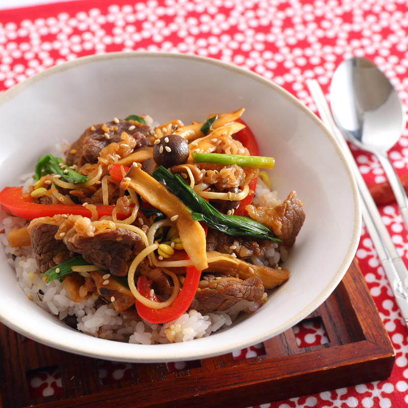 ABC_FoodQA08_ChonaiKankyo_receipe02