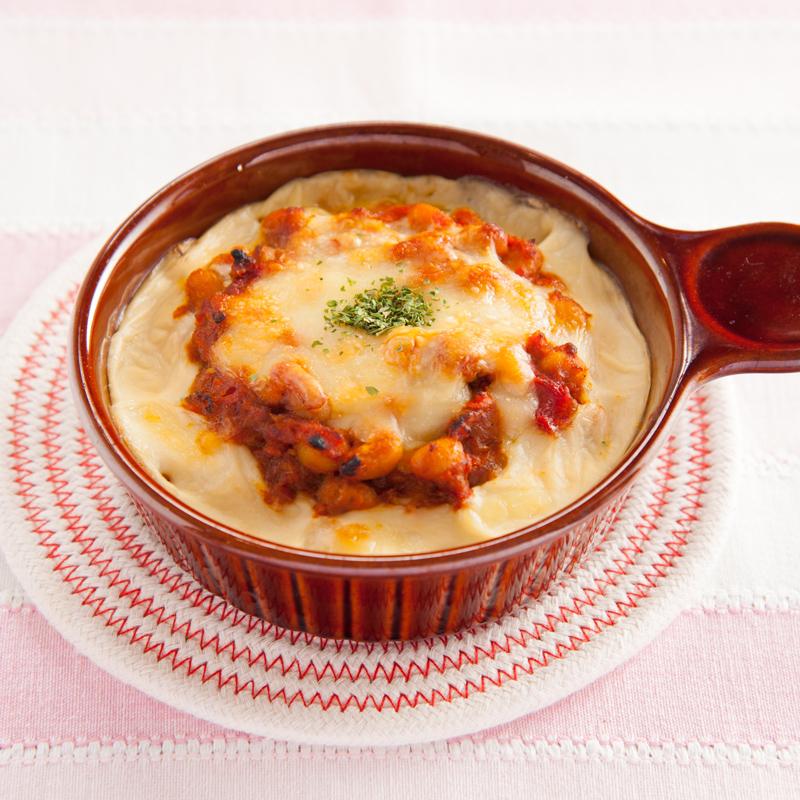 ABC_FoodQA08_ChonaiKankyo_receipe04