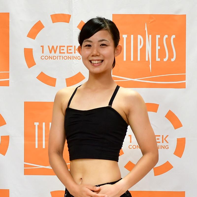 Biyase_Tipness_NakanishiHaruka01