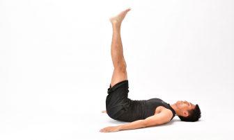 下腹痩せをかなえる筋トレまとめ|簡単エクササイズやライザップトレーナー直伝の腹筋など4選
