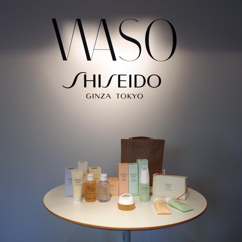 SHISEIDO_WASO01