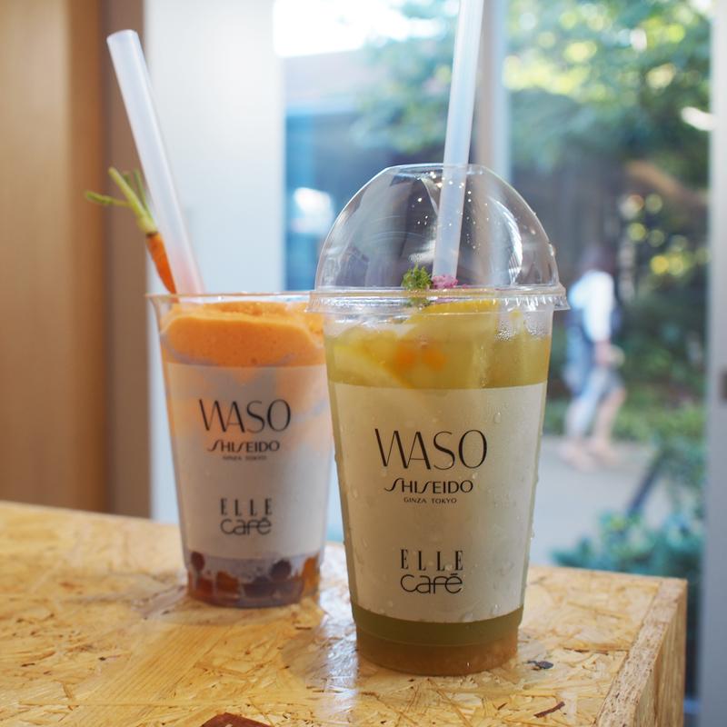 SHISEIDO_WASO03