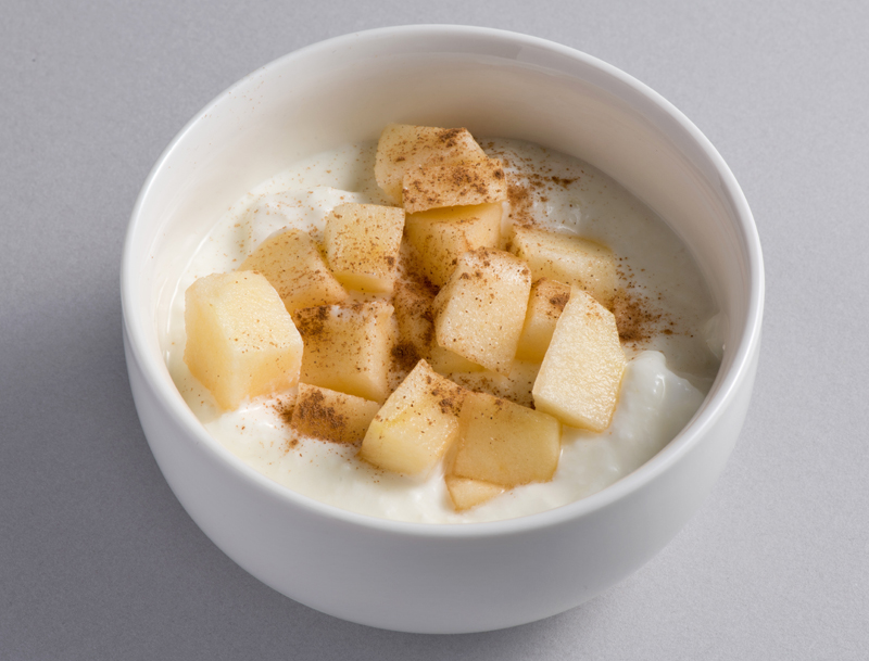1741_yogurt_02_800px