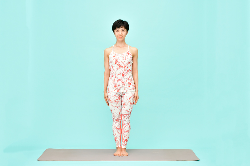AsakatsuYoga_WashiNoPose01_50D2260