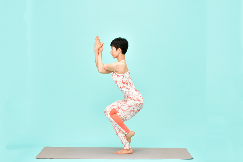 AsakatsuYoga_WashiNoPose05_50D2279