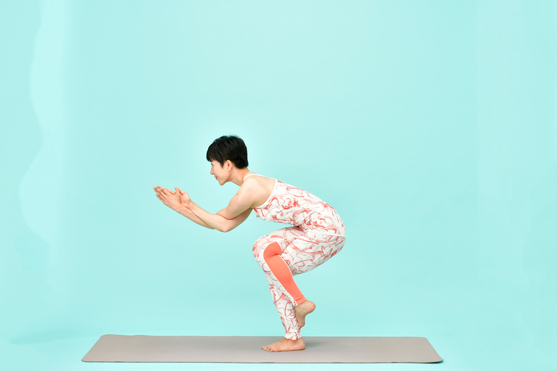 AsakatsuYoga_WashiNoPose06_50D2292