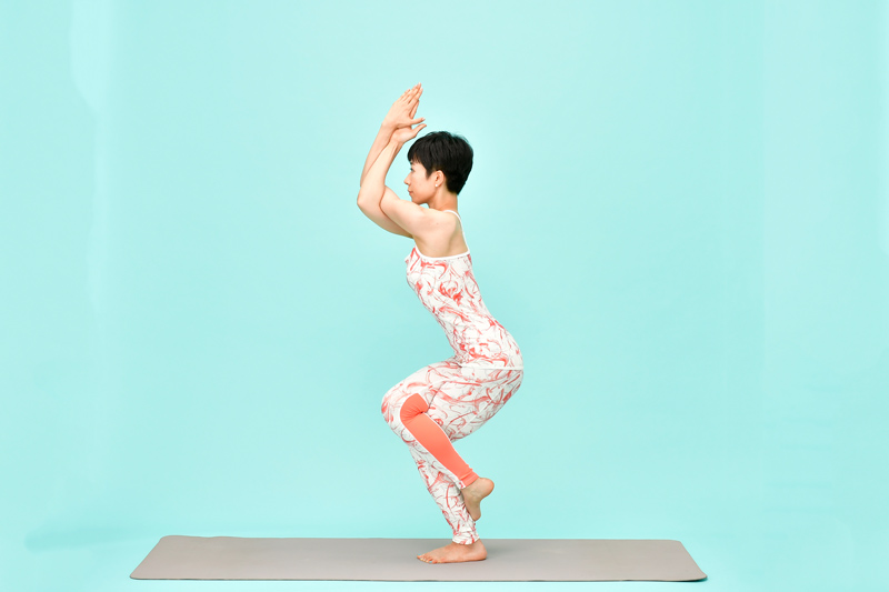 AsakatsuYoga_WashiNoPose07_50D2282