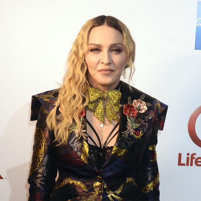 Madonna_201710_01