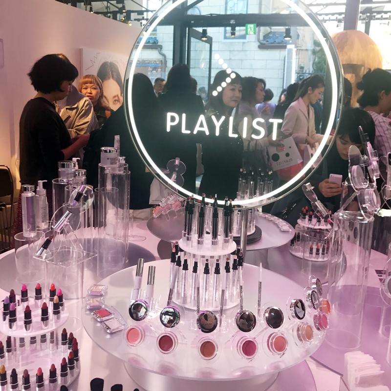 Playlist_2018SS_03