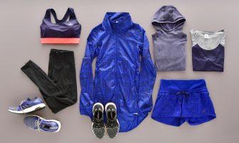 初心者ランナーにぴったり!【最旬アイテム図鑑】「adidas」の最新ランニングウェア&シューズ