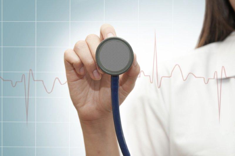 health_fotoco