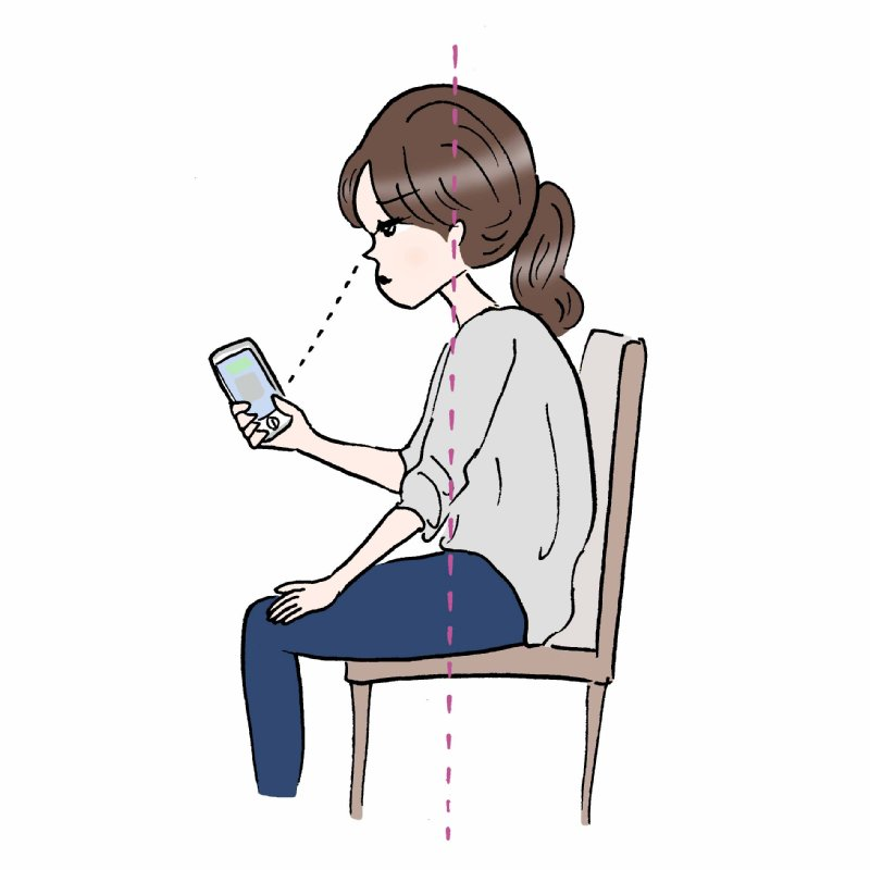 joseiseven1739_shisei2
