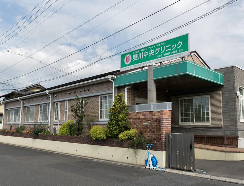 1742_izumo_no_soushin_02_800px