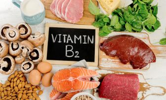 食べ過ぎをリセット【痩せる食べ方Q&A】カロリーを脂肪に変えない食材は?