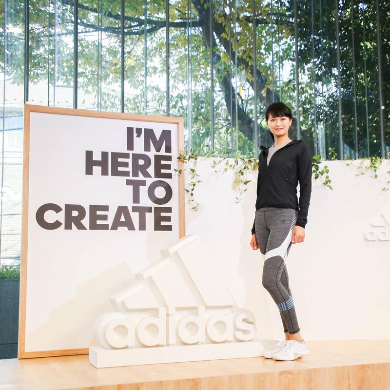 adidasMeCamp_NanaEikura05