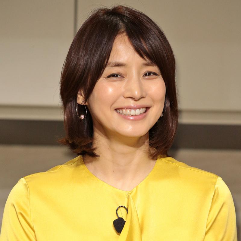 「オトナ女子」ランキングで昨年のランク外から1位に駆け上がった石田ゆり子