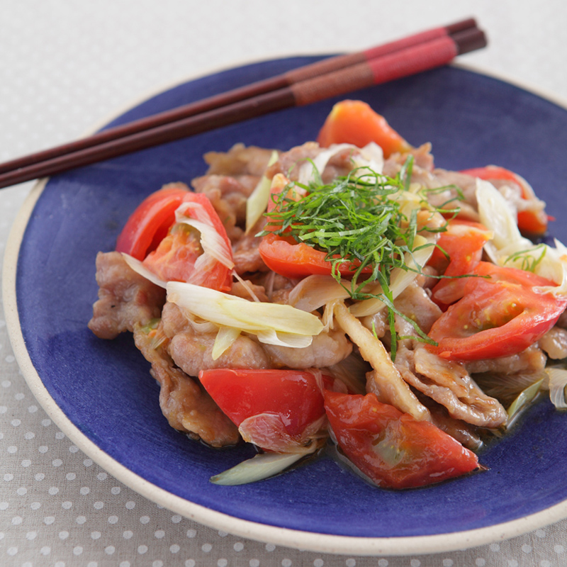 ABC_FoodQA10_TaishaUp_receipe003