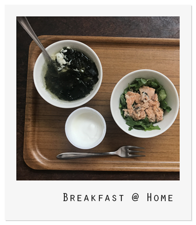 TaikenReport_RIZAP_BreakFastAtHome