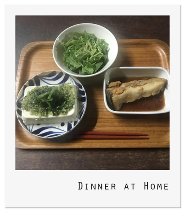 TaikenReport_RIZAP_DinnerAtHome02
