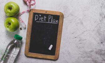 挫折やリバウンドとサヨナラ!ダイエット問題点を解く【心理テスト】6選