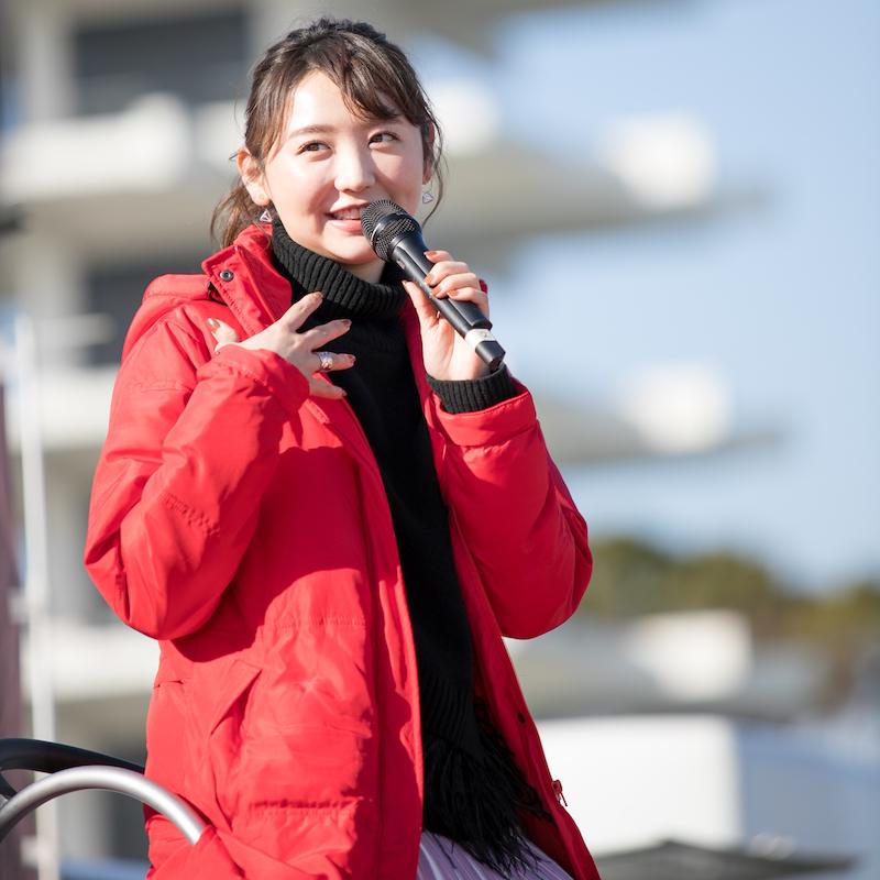 komazawa_run2017_9Z0A6245