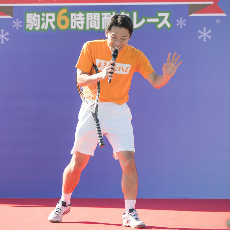 re_komazawa_run_9Z0A6054