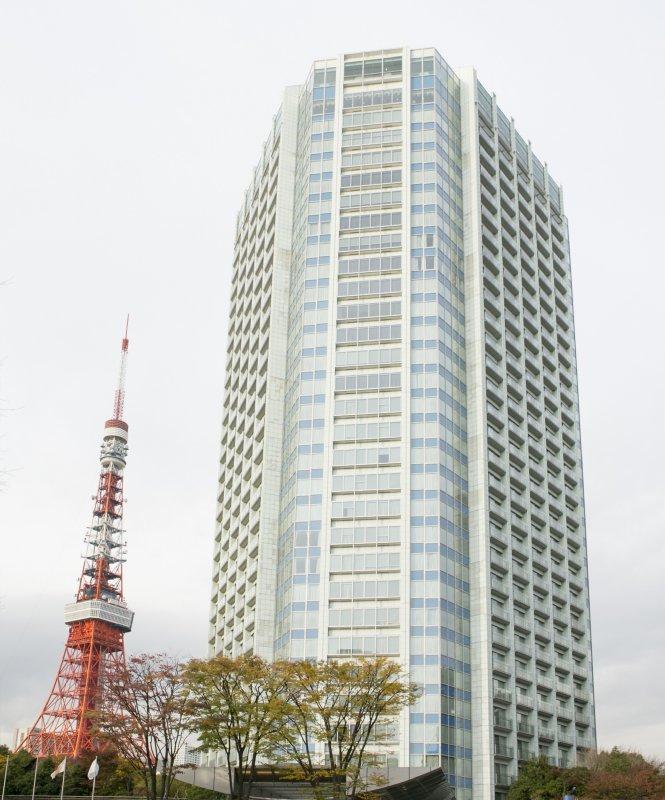 1803_shougatsubutori15