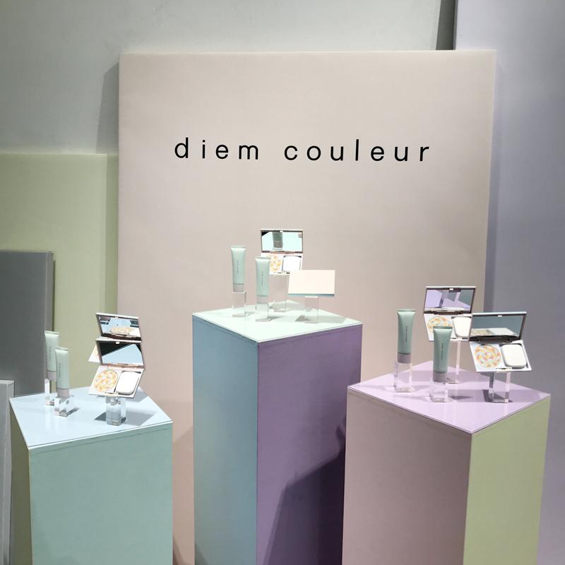 DiemCouleur_2018SS_02