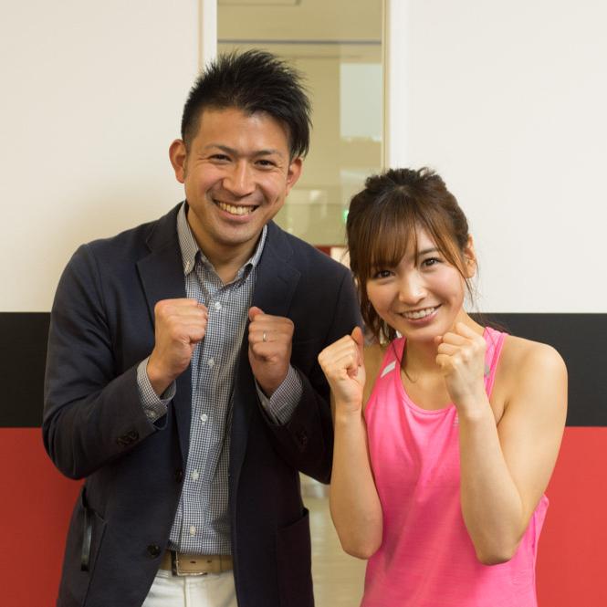 Honoka_Joyfit_suzuki3335