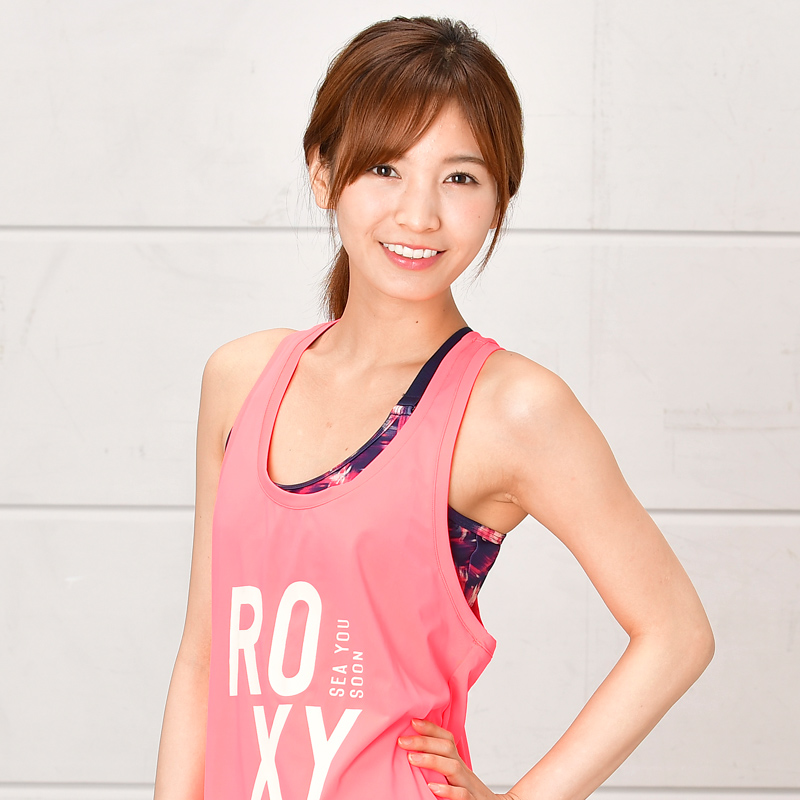 Honoka_Roxy1658_20180219_02