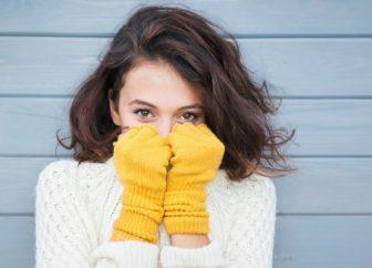 指ヨガ 押してもむだけで肩こり、冷え性、ダイエットにも効果が!