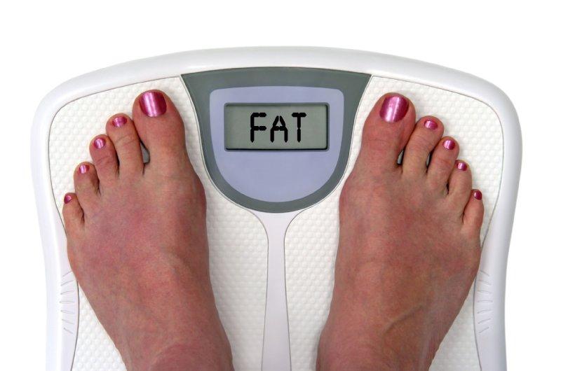 diet_fotoco