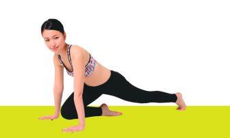週1回5分で痩せ体質に!自宅でできるHIITトレーニング「FAT5」