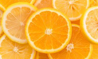 今が旬!ダイエットと美容に役立つ【レモン】の栄養素とレシピ3選