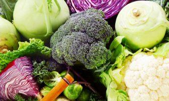 【ライザップ式オススメ食材】ボディメイク最強食材「ブロッコリー」の正しい食べ方