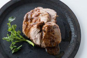 たんぱく質、ビタミンが豊富!豚肩ロースかたまり肉を使った絶品レシピ2品