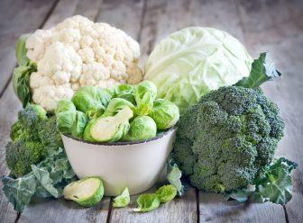 食物繊維たっぷり!腸の健康に欠かせない5つの春野菜とおすすめレシピ