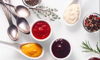 【ライザップ式オススメ調味料】ダイエット中ケチャップはNG、マヨネーズは…?