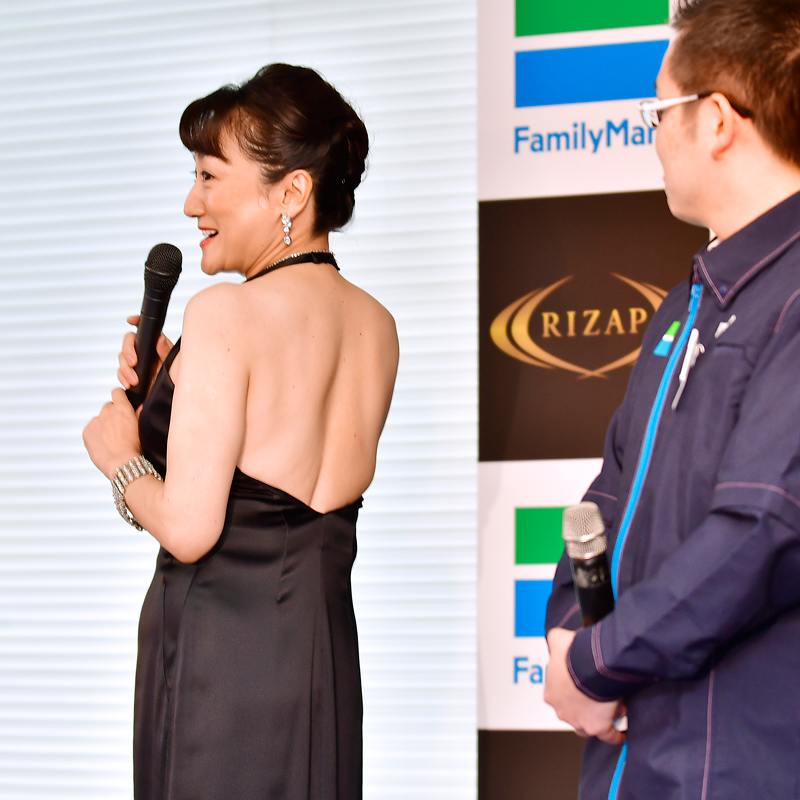 Familymart_Rizap_201706_01