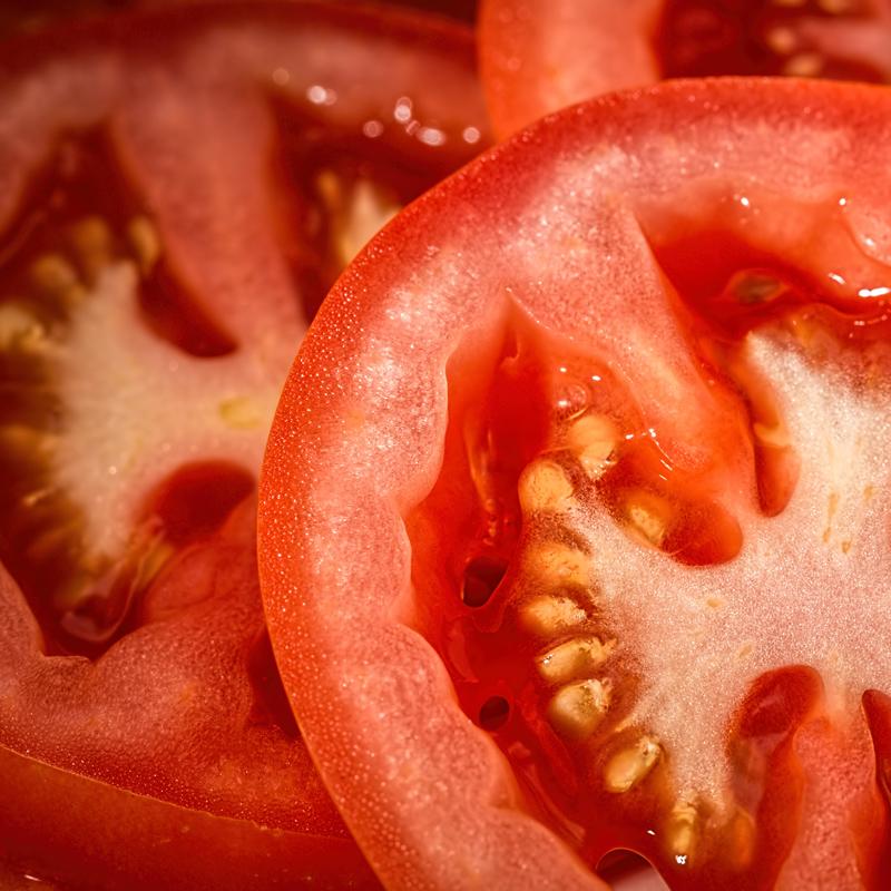 Tomato_RedCurry01