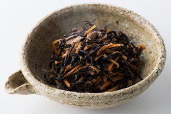 ひじきは日本古来のスーパーフード!栄養満点レシピを紹介