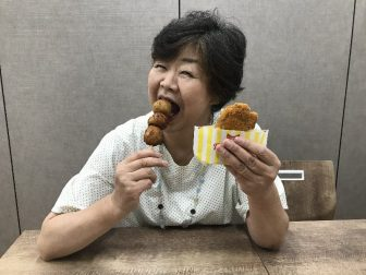 """【オバ記者連載97】""""月曜断食""""で""""壁""""に直面!?体重3.4kg増加"""