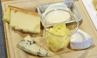 チーズ専門家が伝授!ラクレットで「低糖質ダイエット」を叶える方法