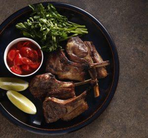 【肉食ダイエット】脂肪を燃やすラム肉と牛肉を使ったレシピ4種