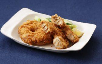 【肉食ダイエット】代謝アップ効果で揚げ物もOK!豚肉のレシピ3種