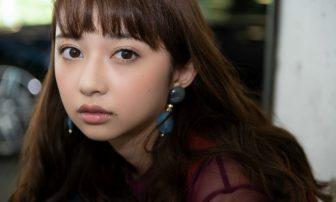 小宮有紗さんはどか食い防止のためにストレスを上手に発散!【美痩せインタビュー】