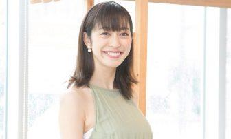 モデル・熊澤枝里子さんはピラティス&薬膳で心も体も整える【美痩せインタビュー】