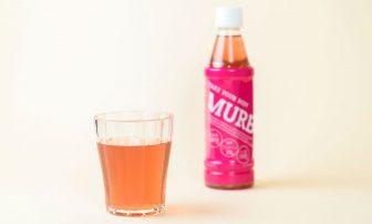 女性向けプロテイン飲料「MURB」ならたんぱく質をごくごくチャージ!【実食レポ】
