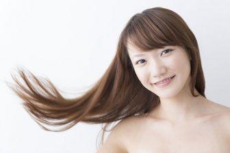 正しいヘアケア術 シャンプーとトリートメントの順番、自宅でできる薄毛対策を伝授!