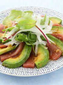 代謝が低下する40代の食事術 低糖質高たんぱく食で体重増加をストップ!